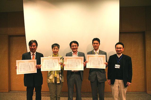 http://www.egao-school.net/report/hokuto/images/s-IMG_8006.jpg