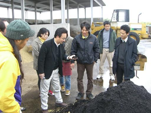 http://www.egao-school.net/report/kumamoto/images/CIMG5743.JPG