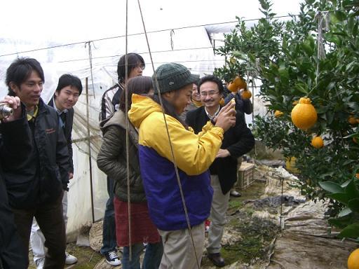 http://www.egao-school.net/report/kumamoto/images/CIMG5748.JPG