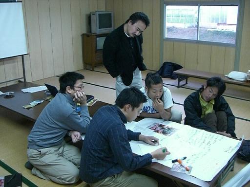 http://www.egao-school.net/report/kumamoto/images/CIMG5778.JPG
