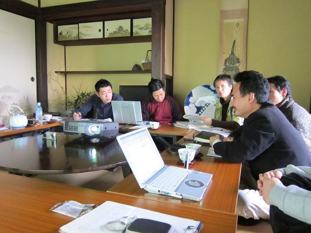 http://www.egao-school.net/report/kumamoto/images/kyusyuu%205%20presentation%202.JPG