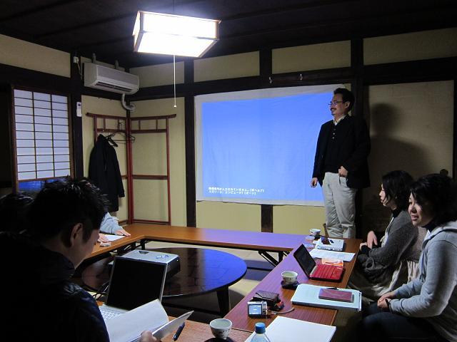 http://www.egao-school.net/report/kumamoto/images/kyusyuu%205%20presentation.JPG